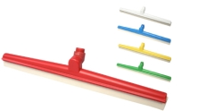 Floor Squeegees - Swivel