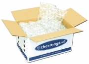 Thermoguard Sheets