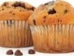 Muffin Papers