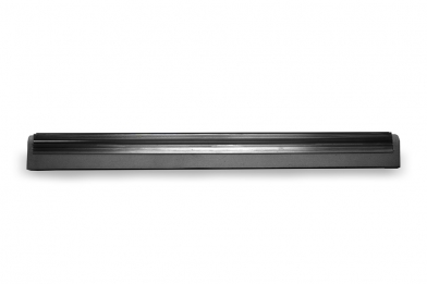 Double Blade Squeegee Refills Black 500mm FB15076-6