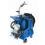 Grace HP Carpet Extractor Machine 70ltr