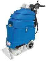 Charis One Carpet Machine 35ltr 1500w single brush