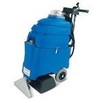 Charis Carpet Machine 35ltr 1500w dual brush