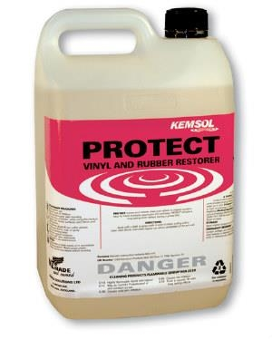 Protect 5ltr