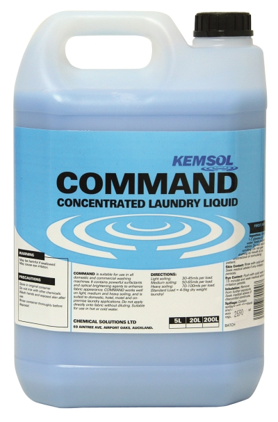 Command 5ltr