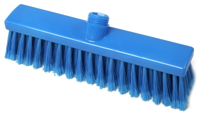 Sweeper Blue 55mm Soft 0.28 - 280mm 15003-2