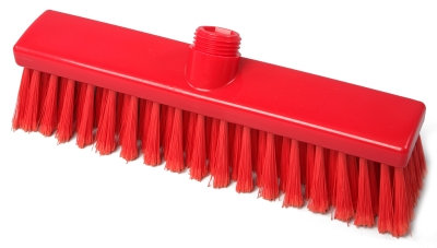 Sweeper Red 55mm Soft 0.28 - 280mm 15003-3