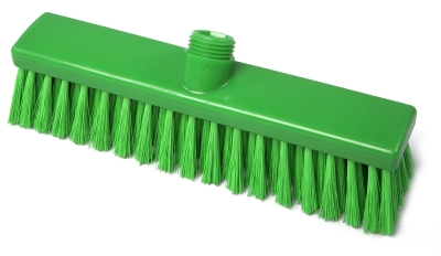 Sweeper Green 55mm Soft 0.28 - 280mm 15003-5