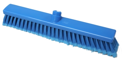 Sweeper Blue 55mm Soft 0.28 - 400mm 15004-2