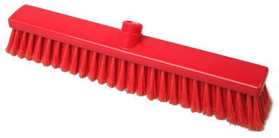 Sweeper Red 55mm Soft 0.28 - 400mm 15004-3