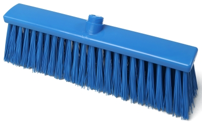 Sweeper Blue 110mm Stiff 1.00 - 400mm 15008-2