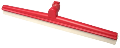 Swivel Squeegee Red Double Blade 600mm FB48653-3