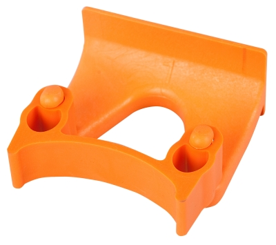 Handle Clip Orange 15150-7