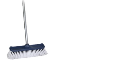 Code: E0208 Unit size: 1 (Each). House Broom ...