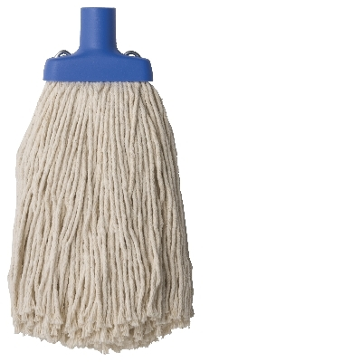 Socket Mop 250gm 16oz