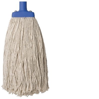 Socket Mop 450gm 24oz