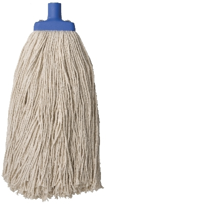 Socket Mop 600gm 30oz
