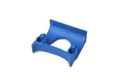 Handle Clip Blue 15151-2