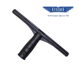 Ettore Fixed T-Bar 25cm 10""