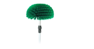 Commercial Wide head Cobweb Duster AH069 (Telescopic Handle)