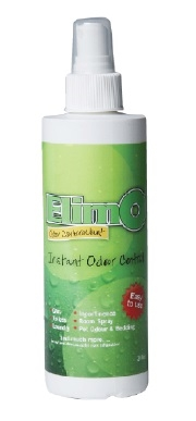 Elimo Odour Counteractant RTU 240ml
