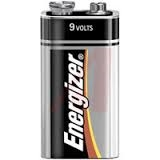 Energizer Battery 9 volt