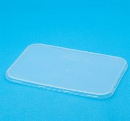Bonson Tray Wide Flat Lid To Suit BS1000BL
