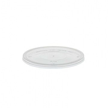 Pottle Lid Tex to suit 250 - 750ml Container