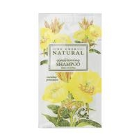 De Cheri Natural Rosemary Conditioning Shampoo Sachets