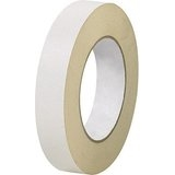 ATG Tape 0755 Removable Tape 12mm x 50mtr