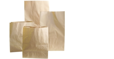 Checkout Bags Packaging Plus